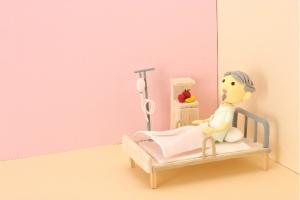 炎 大腸 入院 憩室